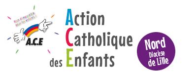 Action Catholique des Enfants du Nord