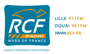 RCF Nord de France FREQUENCES