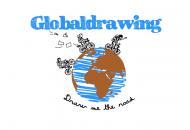 Globaldrawing