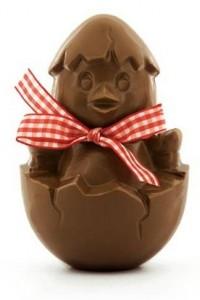 chocolats_de_paques_l_oisillon_de_monoprix1_diapo_main